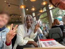 Atelier Sysana promotion santé Genève, adolescent, jeunes, équité santé, inégalité santé, Genève