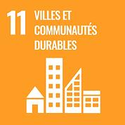 SYSANA Genève, SDG11, ODD11, Villes et communautés durables, Quartier