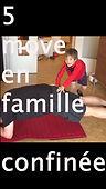 Multisport enfant Genève