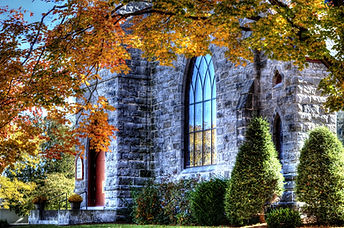 stone-church-in-autumn-setting.jpg