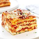meat-lasagna-1200.jpg