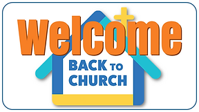 Welcome-Back-to-Church-June-2020.png