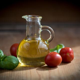 Olive Oil Basil Tomatoes.jpg