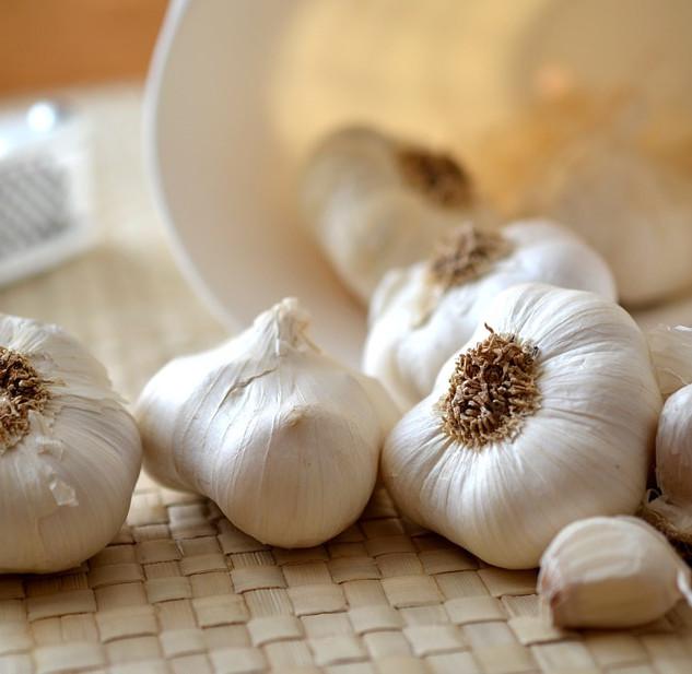 garlic-545223_960_720.jpg