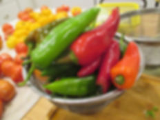 Peppers  in Basket.JPG