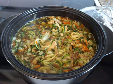 Asian Zoodle Bowl.jpg