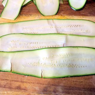 Zucchini Beef Enchilada Zuke Slices 7-21-2018 11-53-37 PM.jpg