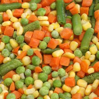 mixed_vegetables.jpg