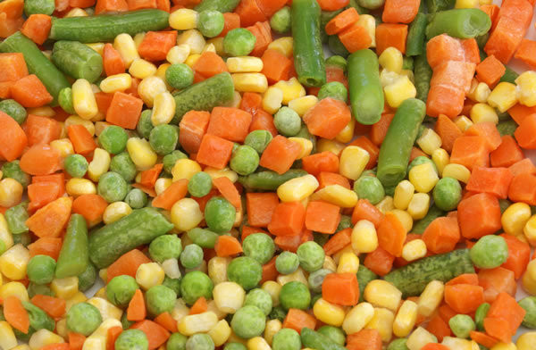 mixed_vegetables.jpg