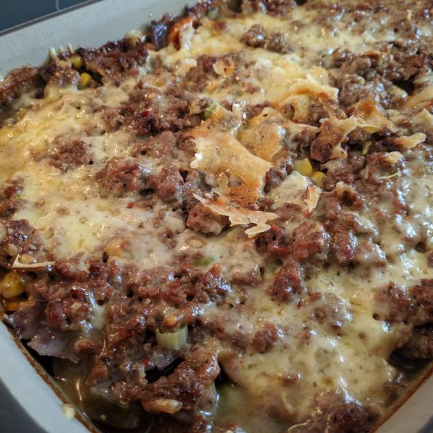 American casserole baked.jpg