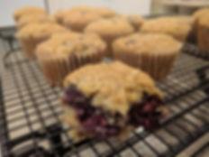 Apple  Berry Muffins #2.jpg