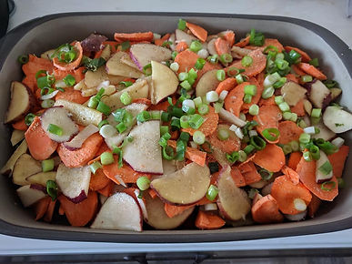 American casserole no meat.jpg