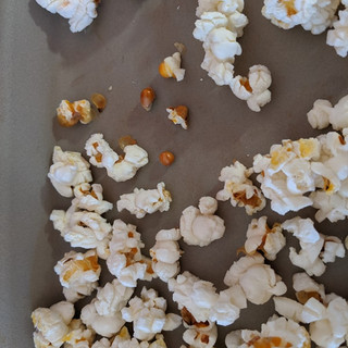 unpopped kernels on stoneware.jpg