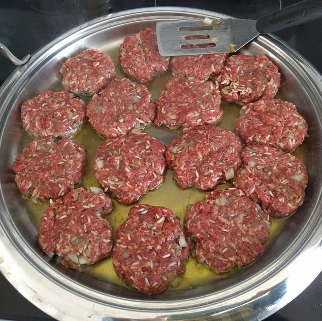 porcupine meatballs-fry.jpg