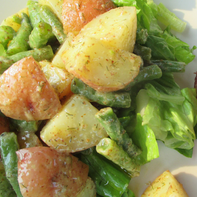 dilly green bean potato salad cropped.JP