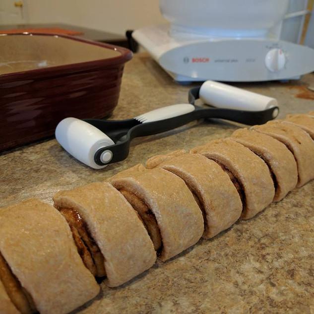 cinnamon rolls sourdough.jpg