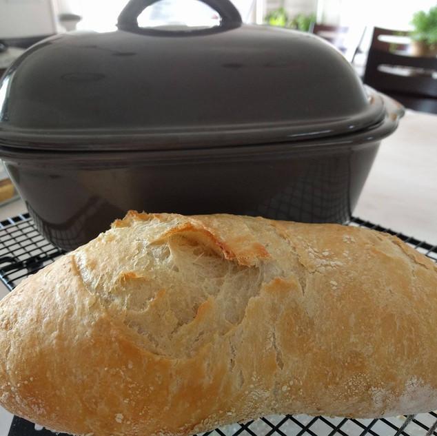 Artisan French Bread.jpg