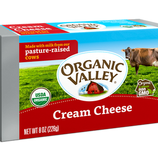 OV cream cheese.png