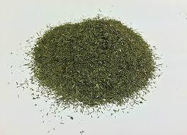 dill weed dried.jpg