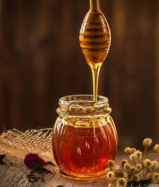 Honey Pot.jpg