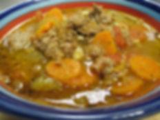 beef barley soup.jpg