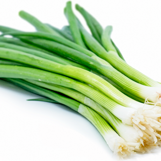 green-onions-picture-130055-2331583.png