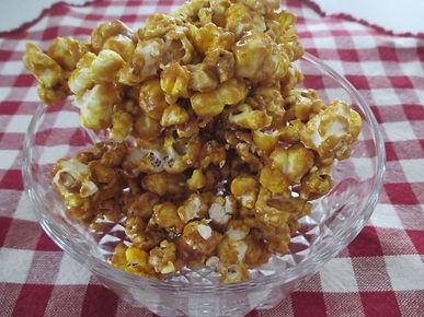 Peanut Butter Popcorn.JPG