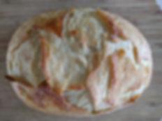 Artisan Oval Loaf.jpg