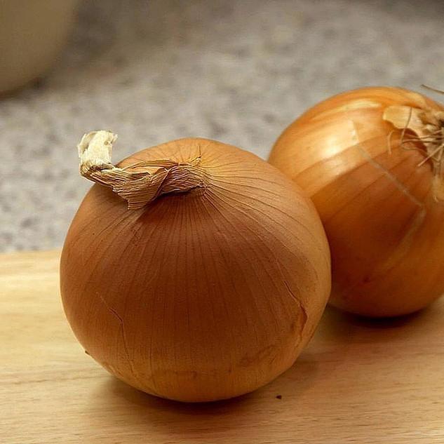 Onions, yellow.jpg