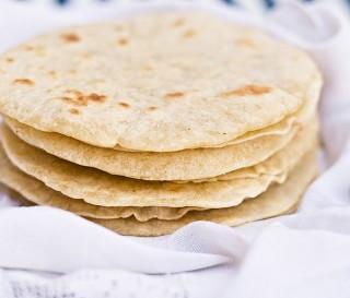 Tortilla tastykitchen.jpg