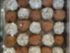 Fruit & Nut Treats.jpg
