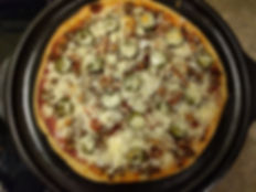 Cheeseburger Pizza.jpg