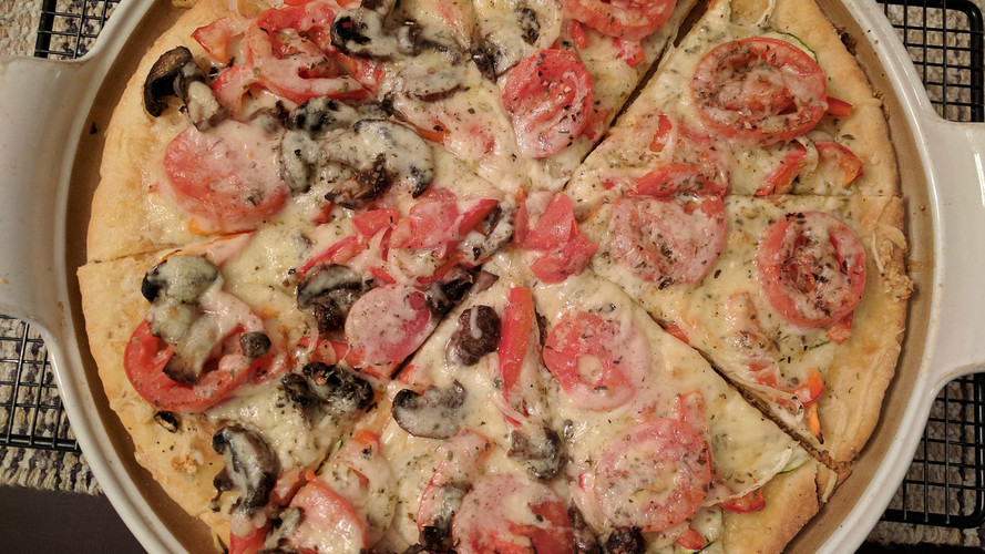 Pizza - Farmer's Market sliced.jpg
