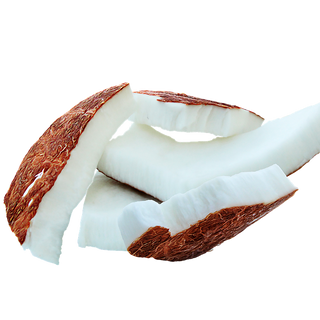 coconut-895390_960_720.png