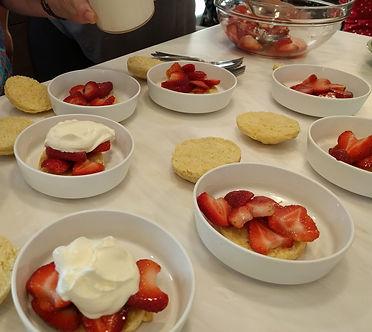 Strawberry Shortcake #2.jpg