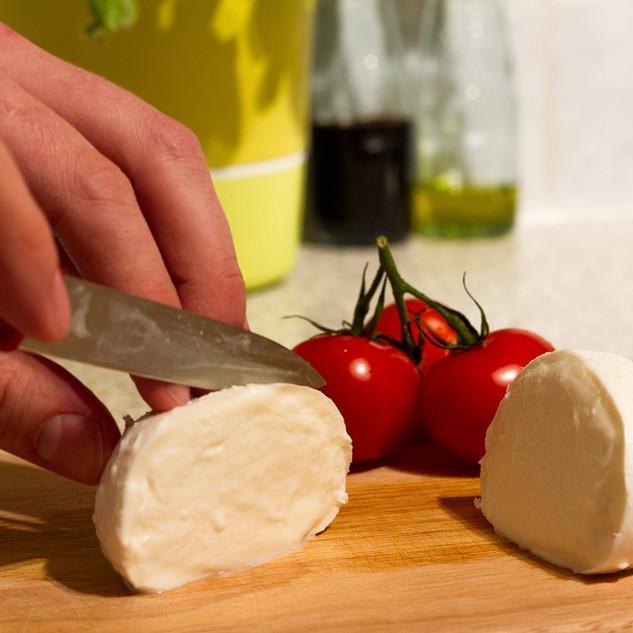 Mozzarella.jpg