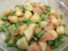 Dilly Green Bean Potato Salad.JPG