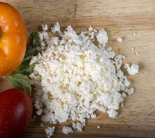 feta-cheese-2250448_960_720_edited.jpg