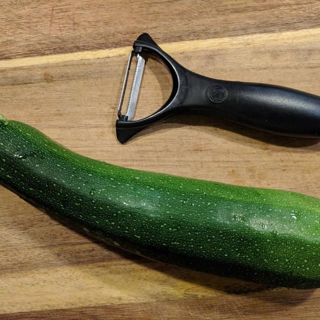 Zucchini Serrated Peeler 7-21-2018 11-48-27 PM.jpg