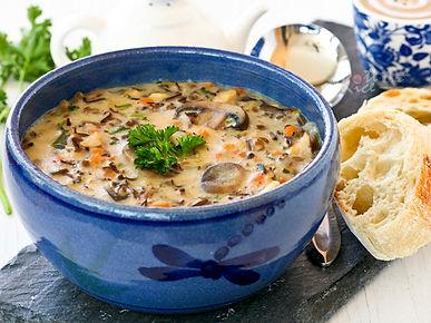 chicken wild rice soup.jpg