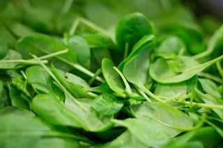 spinach-2216967_960_720.jpg