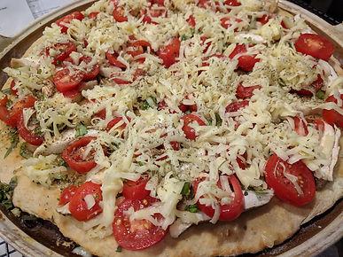 Bruschetta pizza prebaked.jpg