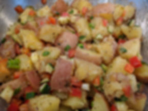greek potato salad.jpg