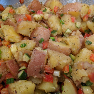 greek potato salad.jpg