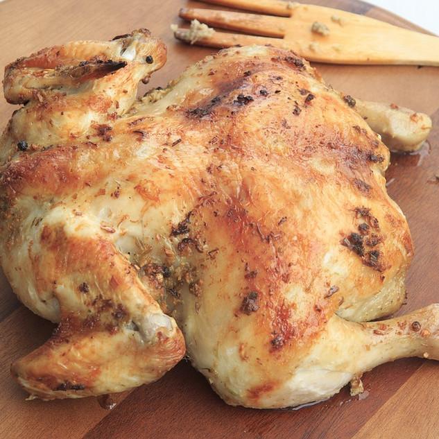 chicken-1199243_960_720.jpg