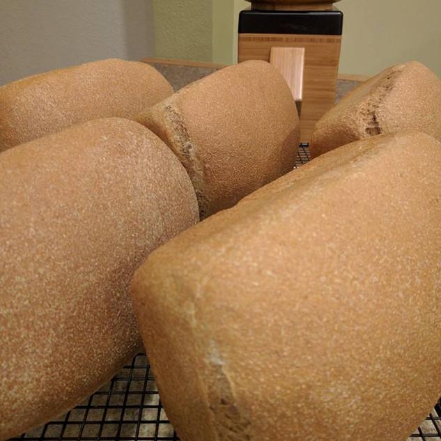 sourdough bread bosch.jpg
