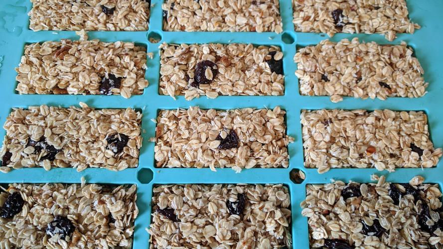 Granola Bars Fruit Unbaked.jpg