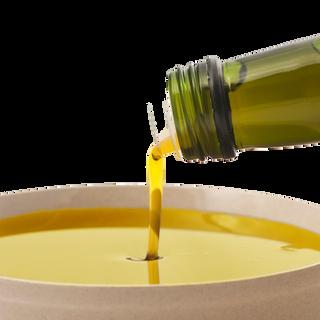 kisspng-vegetable-oil-olive-oil-cooking-