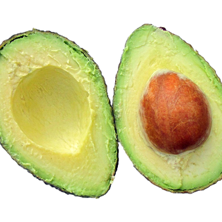 avocado-937459_960_720.png
