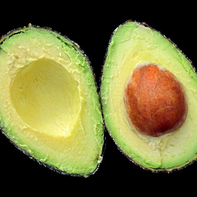 avocado-937459_960_720.png